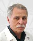 врач хирург Екатеринбург