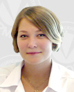 детский гинеколог Рославцева Анна Вадимовна