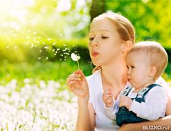 аллерголог иммунолог детский Екатеринбург