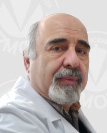 ревматолог Екатеринбург