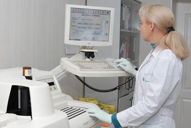 Как вылечить гепатит с вирусная нагрузка
